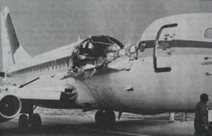 Aloha_airlines_flight_243_fuselage